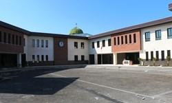 «بنیاد برکت» پای کار مدرسهسازی در خراسانجنوبی