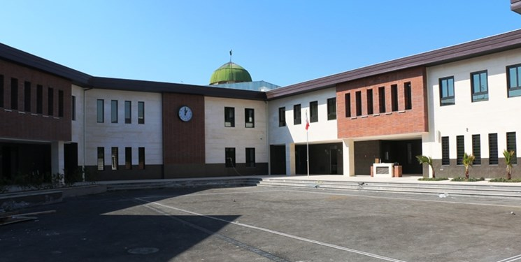 چقدر ساختمان مدارس برای دانشآموزان جذاب است؟