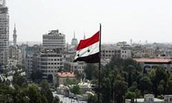 مسکو و دمشق: آمریکا در سوریه به دنبال چپاول نفت و نه مبارزه با تروریسم است