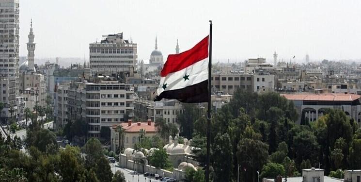 بیانیه مشترک آمریکا و چهار کشور اروپایی در دهمین سالگرد بحران سوریه