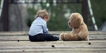 تا سال 1405 جامعه با «اوتیسم» دوست میشود/ کارآفرینان برای اشتغال بچههای اوتیسم به میدان بیایند