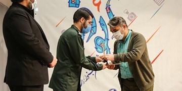 درخشش خبرنگاران فارس در جشنواره ابوذر استان قم