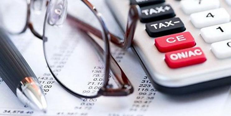 13991215000173 Test NewPhotoFree - مهمترین مصوبات بودجهای مجلس