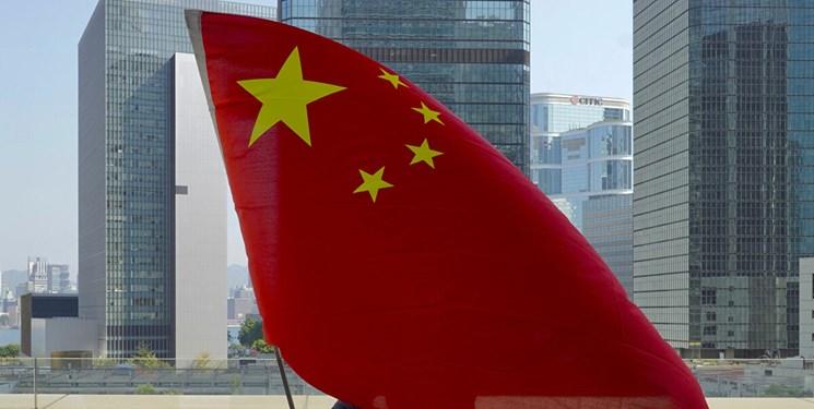 پکن نرخ رشد اقتصادیش در سال 2021 را بیش از 6 درصد تعیین کرد
