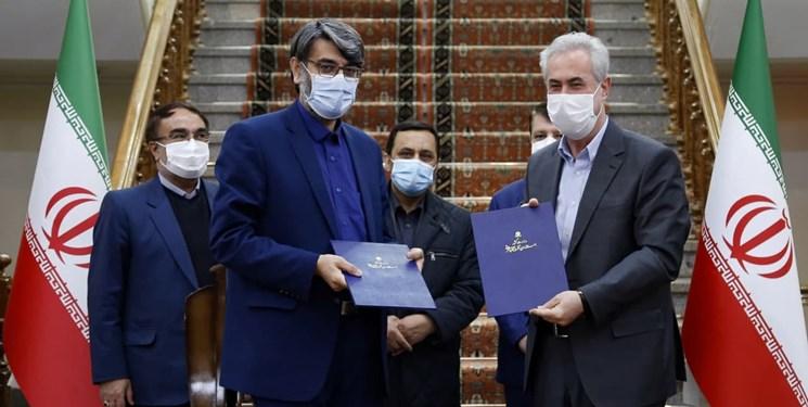 رکن مهم اصلاح و تربیت در زندانها توسعه مهارتآموزی است/ انتقال زندان تبریز به خارج از شهر سرعت می گیرد
