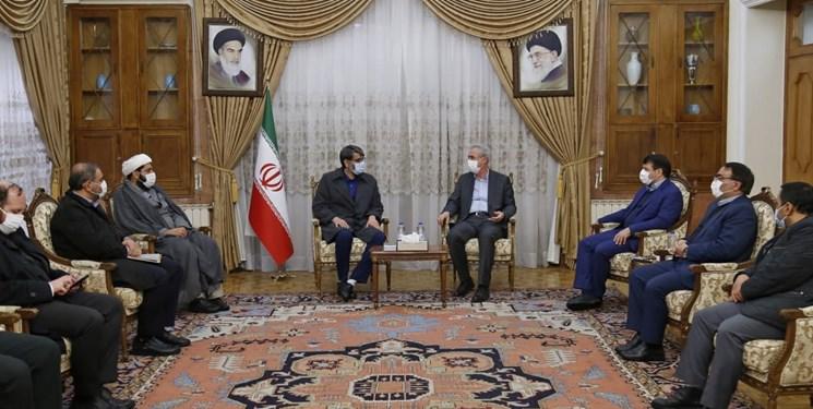 انتقال زندان تبریز تسریع شود/ احداث زندان جدید تبریز با تغییر کاربری و تهاتر