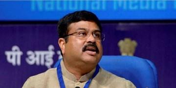 وزیر نفت هند: تصمیم اوپک پلاس به بهبود اقتصادی جهان آسیب می زند