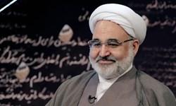 اصلاحطلبان، عمدتاً ظریف را برای 1400 مطرح میکنند/ دولت در حوزه اقتصاد مقاومتی فرصتسوزی کرد
