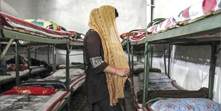 هشدار برای  شیوع اعتیاد  در زنان آذربایجانشرقی/ شناسایی و ساماندهی ۲۰۲ محله پرخطر شهری و روستایی