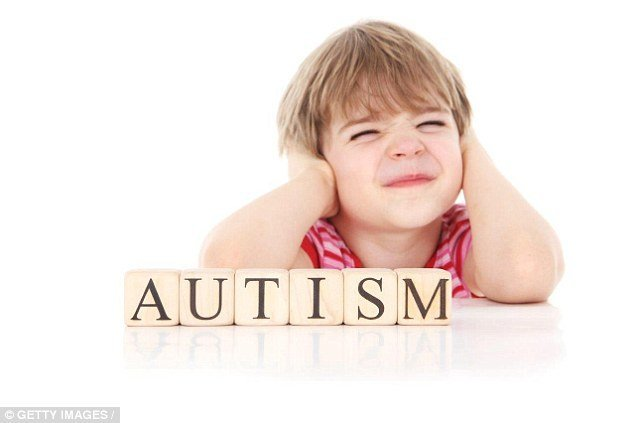 13991215000505 Test NewPhotoFree - وقتی کرونا همدست «اوتیسم» میشود/ کاش 2 سال طلایی برای غربالگری اوتیسم را قدر بدانیم