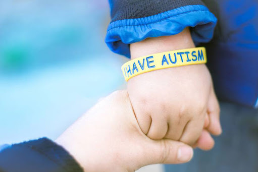 13991215000514 Test NewPhotoFree - وقتی کرونا همدست «اوتیسم» میشود/ کاش 2 سال طلایی برای غربالگری اوتیسم را قدر بدانیم