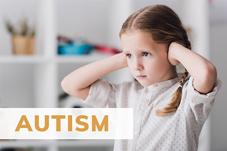 13991215000516 Test NewPhotoFree - وقتی کرونا همدست «اوتیسم» میشود/ کاش 2 سال طلایی برای غربالگری اوتیسم را قدر بدانیم
