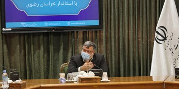 زیرساختیترین کار حاشیه شهر مشهد «فاضلاب و بهداشت» است