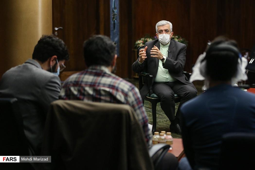 ذخایر سوخت نیروگاهها در زمستان تمام شد - اخبار بازار ایران