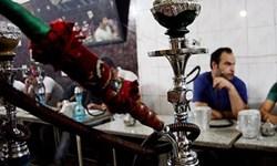 قصه کوچه ۴۴ شیراز؛ مخاطبان «فارس من»: با متخلفان برخورد شود