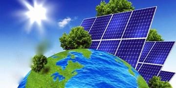 گسترش فناوری برای استفاده از انرژی خورشید/جایگاه ایران کجاست؟