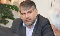 افزایش ۲۰ میلیاردی اعتبارات جاده کاشان-قم و آران و بیدگل-تهران