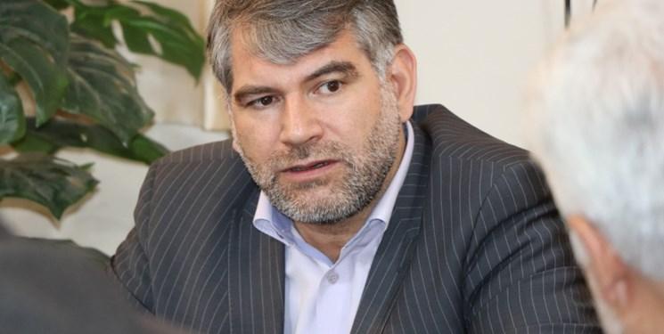 رویکرد خلاقانه وزیر پیشنهادی کشاورزی برای امنیت غذایی کشور