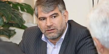 سید جواد ساداتی نژاد به عنوان «رئیس کارگروه ملی بیابان زدایی» منصوب شد