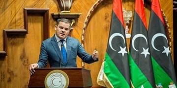 تحویل فهرست کابینه لیبی به پارلمان؛ پیشنهاد تشکیل دولت وحدت با 35 عضو