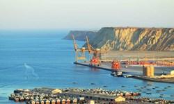 تمایل قرقیزها به استفاده از ظرفیتهای بنادر گوادر و کراچی پاکستان