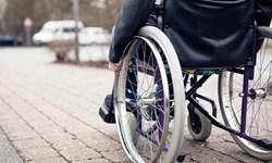 کمپین حمایت از ساخت ویلچرهای سبک  برای معلولان در «فارسمن»؛ سردبیر فرهنگی سوژه روایت میکند