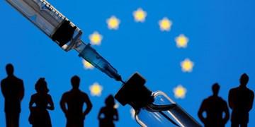 موج جدید «کووید-۱۹» در اروپا به دلیل جهشهای کرونا