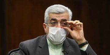ایران به معاهدات حوضه آبریز مشترک متعهد است/ بررسی تاثیر سد بخشآباد افغانستان بر محیط زیست ۲ کشور