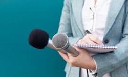 روزنامه نگاران، شبکه های اجتماعی و تعامل با مخاطبان
