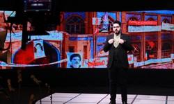 سروقدی: «رادیو فتح» کلیشهها را کنار گذاشته است/ نادیدههای دفاع مقدس را دیدنی میکنیم