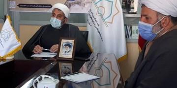 ایجاد اشتغال ۲۰۰ نفره یک کانون مسجد در مازندران
