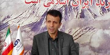 افزایش 80 درصدی تردد در جادههای کردستان/ممنوعیت تردد از مرز باشماق تا 15 فروردین