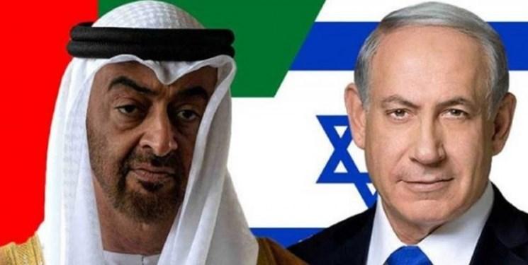 Иорданский аналитик: «Израиль пытается разграбить арабские страны, создав коалицию против Ирана»