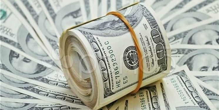 روسیه سیاست دلارزدایی را برای مقابله با تحریمهای آمریکا افزایش میدهد