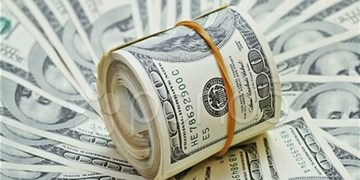 برآورد نرخ ۱۴ هزار تومانی دلار مربوط به تابستان سال گذشته است