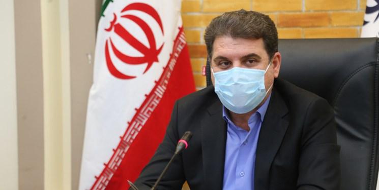 روند انتخابات در کرمان بهخوبی و بانشاط پیش میرود