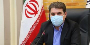 کرمان پذیرش مسافر نوروزی ندارد/ پیشنهاد صدور محدودیت تردد نوروزی در استان