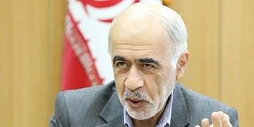 رئیس دانشگاه امیرکبیر: تا سال 1404 جزو 100 دانشگاه برتر میشویم