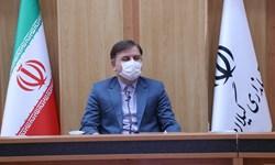 دستور استاندار به علوم پزشکی گیلان در خصوص تشدید بازرسیها
