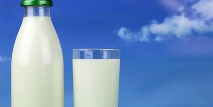 22 خاصیت خاص «شیر»