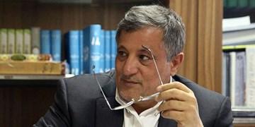 محسن هاشمی: پایگاه اجتماعی اصلاحات کاهش یافته است/ نمیتوان گفت حمایت از روحانی اشتباه بود!