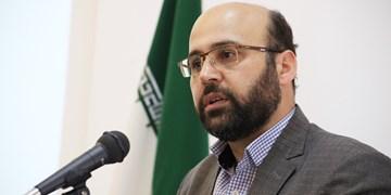 صدور حکم قضایی سبز در هفته منابع طبیعی/غرس 500 اصله درخت مثمر در اردکان