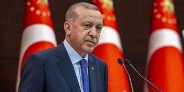 کاهش نسبی محبوبیت حزب اردوغان/ ائتلاف جمهوری در پی یارگیریهای جدید