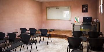 آیین بهرهبرداری از ۱۰۰ مدرسه روستایی و عشایری