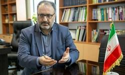 دستور دادستان کرمانشاه به رسیدگی فوری به پروندههای تظاهر به روزهخواری در ملاءعام