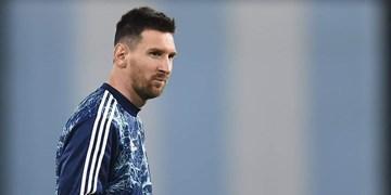 مسابقات انتخابی جام جهانی در آمریکای جنوبی هم به تعویق افتاد