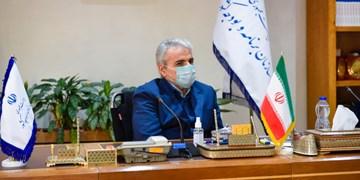 نوبخت: البرز جایگاه ویژه ای در سیاستهای ملی دارد