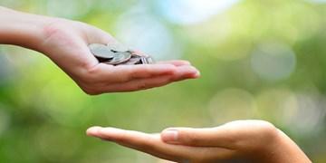 جمعآوری ۱۱۷ میلیارد ریال صدقه در گیلان