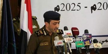 وزارت کشور یمن: القاعده علنا در مأرب در حال جنگ است