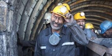 مطالبات کارگران قزوینی تا آخر سال پرداخت می شود/ کاهش تعدیل نیرو با وجود تحریم ها
